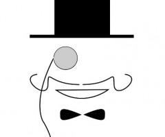Mr. Distinguished (2011)
